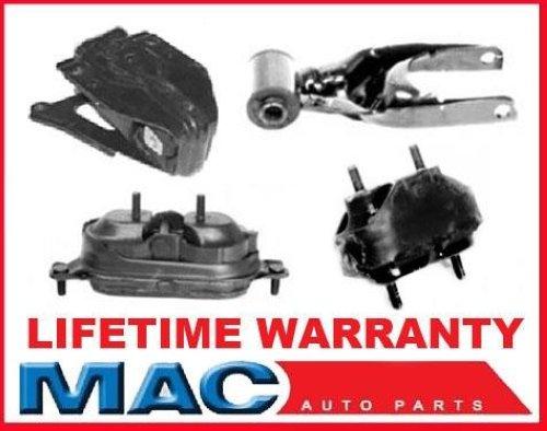 00 05 impala 3 8l engine motor mount transmission. Black Bedroom Furniture Sets. Home Design Ideas