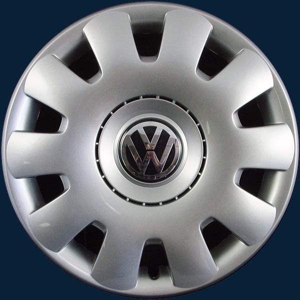 Volkswagen Jetta Hub Caps Center Caps Wheel Covers Autos