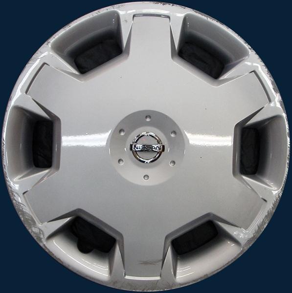 07 09 Nissan Versa 09 12 Nissan Cube 15 Quot 53072 Wheel