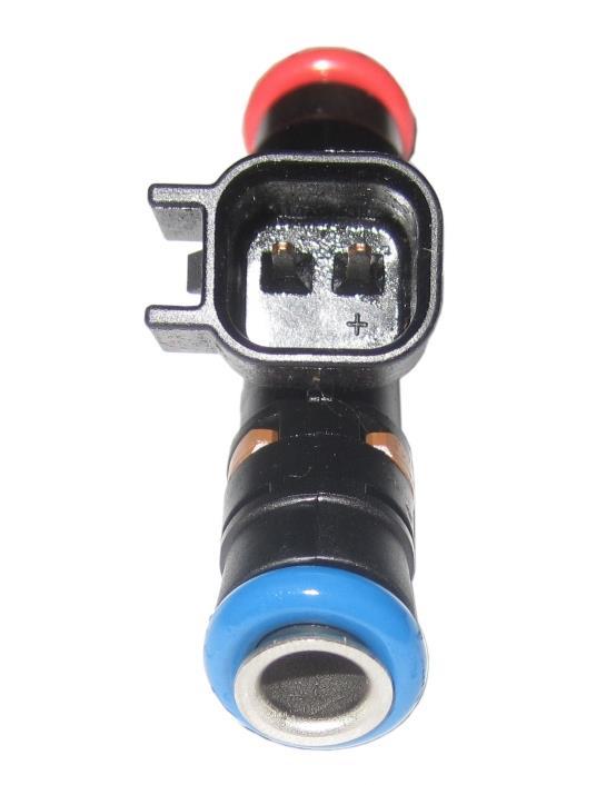 NEW Set of 8 2007 /& Up Volvo Penta 4.3L 5.0L 5.7L 6.2L Fuel Injector 21141691