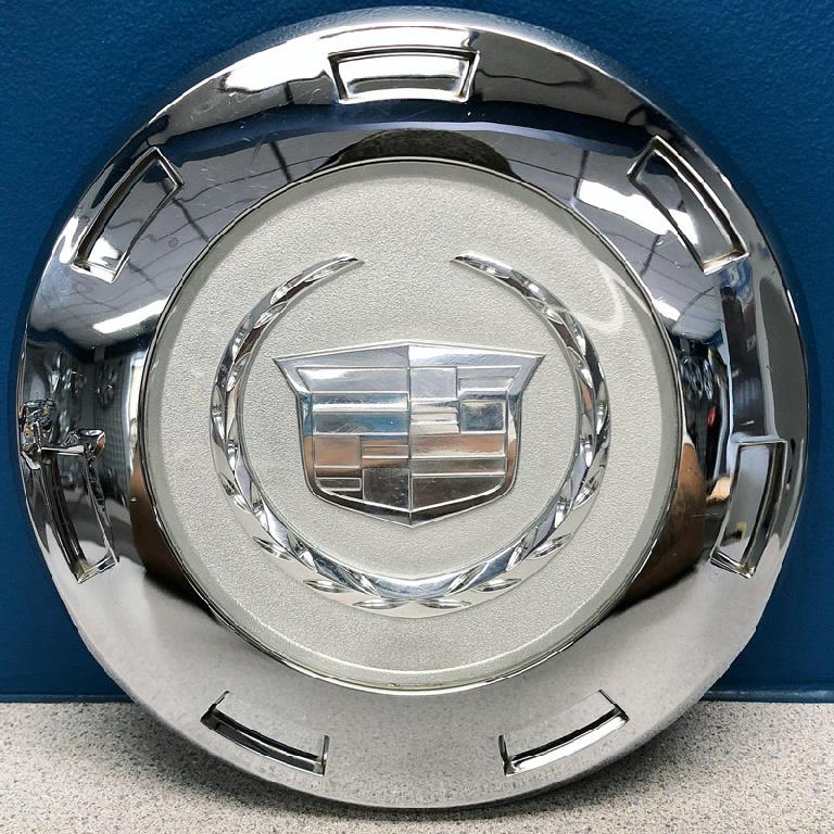 "ONE 2007-2009 Cadillac Escalade # 5309A 22"" Chrome Wheel"