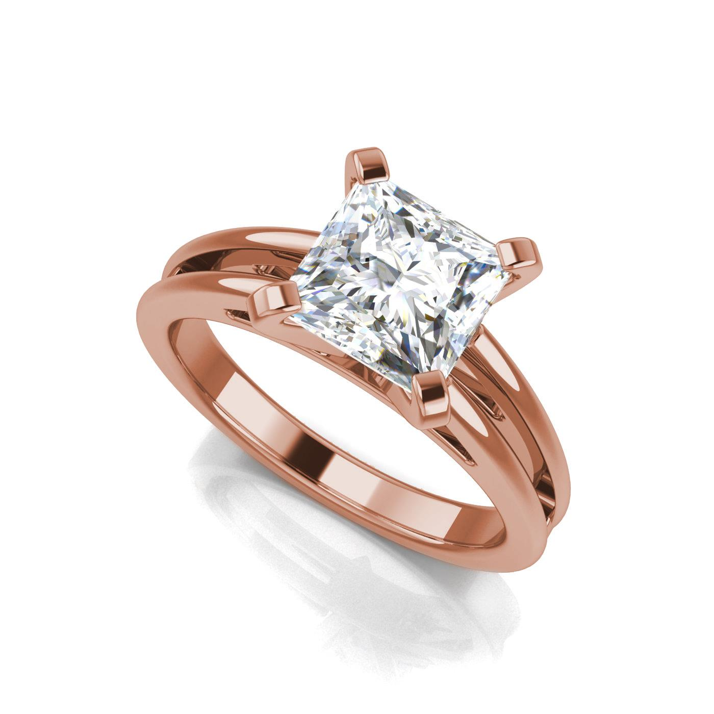 ring engagement rings solitaire jewelry product sarkisians prong
