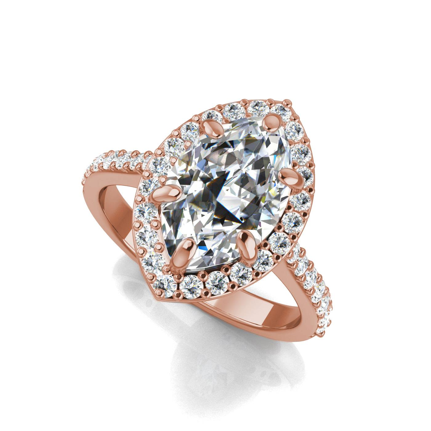 rings kwon equilibrium diamond rc ring designs cut jennie marquise products