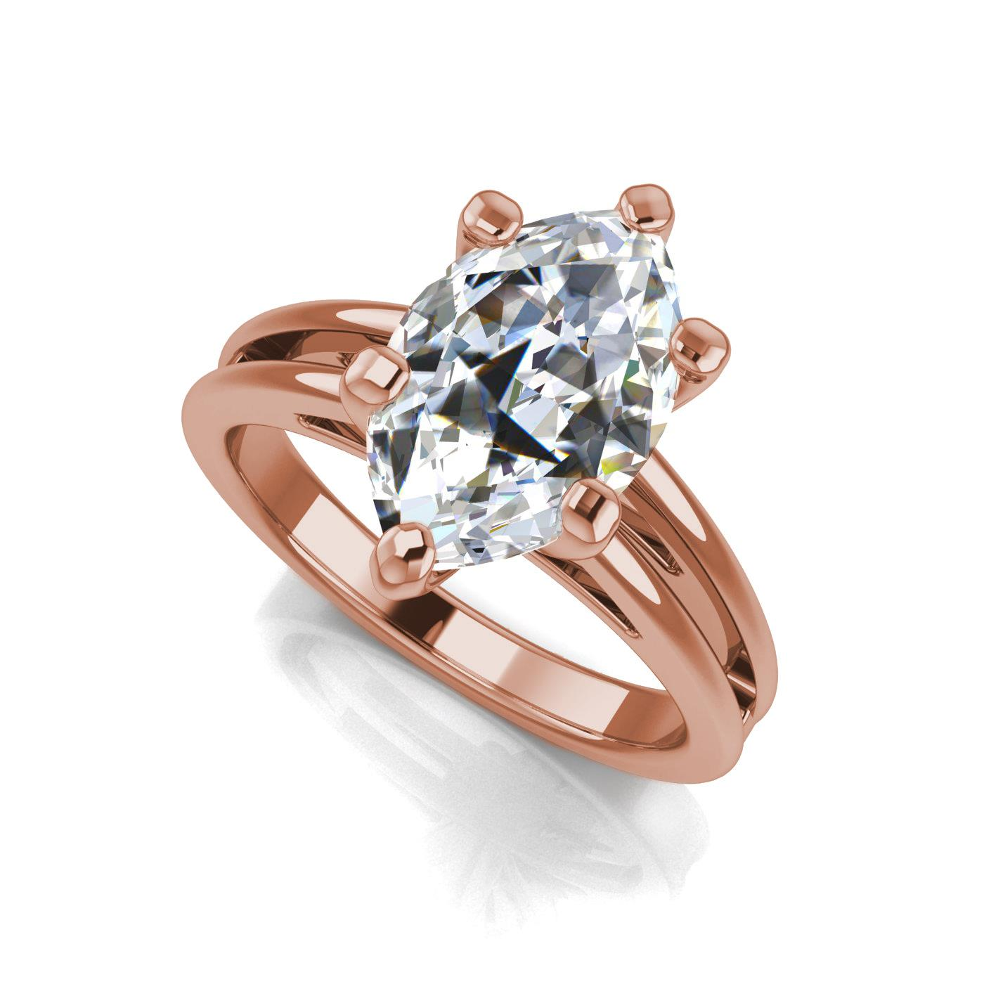 itm ct pave cut halo loading marquise classic diamond f ring engagement image vintage rings is