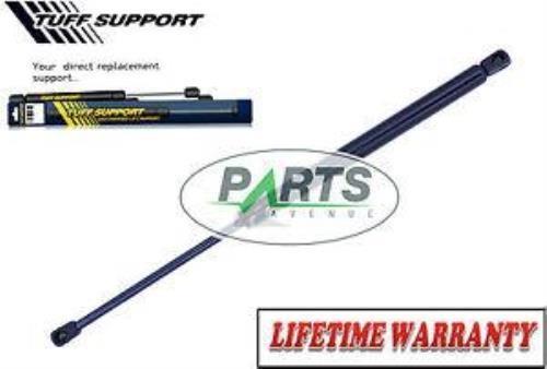 Hatch Support Shocks Struts Props Rod Shocks Dampers 2pc Rear Liftgate Tailgate